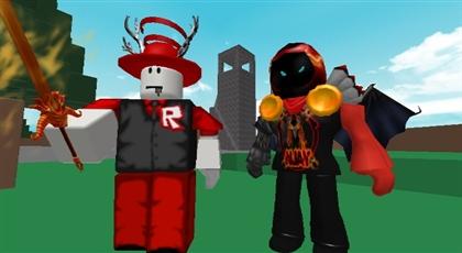 Community Article | Roblox News