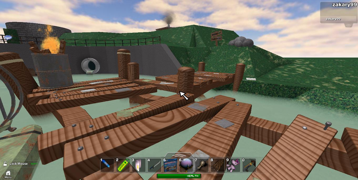 How To Build A Roblox Obby Complete Guide Wiki Minedit Roblox Camera Manipulation Plugin Bux Gg Earn Robux